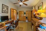 122 Turquoise Drive - Photo 33