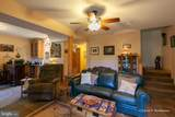 122 Turquoise Drive - Photo 42
