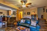 122 Turquoise Drive - Photo 44
