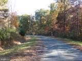 22000 Clear Creek Lane - Photo 5