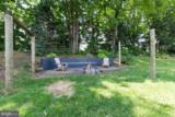 354 Walnut Tree Drive - Photo 26