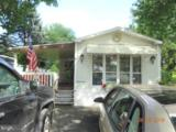 3 Shippensburg Mobile Estate - Photo 1