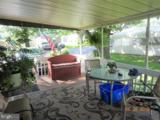 3 Shippensburg Mobile Estate - Photo 15