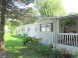 3 Shippensburg Mobile Estate - Photo 18