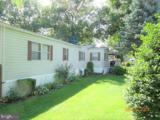 3 Shippensburg Mobile Estate - Photo 19