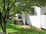 3 Shippensburg Mobile Estate - Photo 20