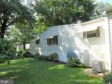 3 Shippensburg Mobile Estate - Photo 21