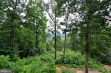 410 Short Mountain Road - Photo 24