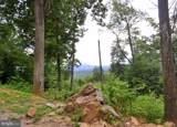 410 Short Mountain Road - Photo 25