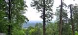 410 Short Mountain Road - Photo 27