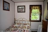843 Mickey Inn Lane - Photo 20