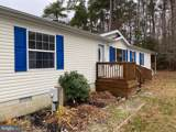 35411 Teal Road - Photo 34
