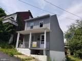 108 Cherry Street - Photo 2
