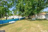 15412 Letcher Road - Photo 4