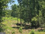 7489 - Lot 108 Resid Dogwood Lane - Photo 3
