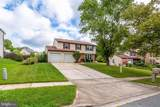 6711 Green Haven Road - Photo 1