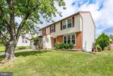 6711 Green Haven Road - Photo 3
