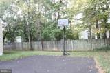 3704 Purks Court - Photo 63