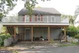 1609 Ridgeview Avenue - Photo 2