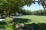 900 King Farm Boulevard - Photo 2