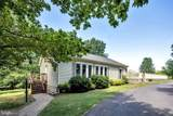 598 Opequon Road - Photo 4