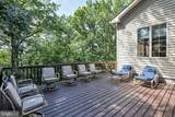 598 Opequon Road - Photo 41