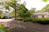 598 Opequon Road - Photo 42