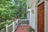 598 Opequon Road - Photo 51