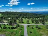 9 Elk Rock Meadow Drive - Photo 12