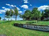 9 Elk Rock Meadow Drive - Photo 3