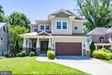 3912 Kincaid Terrace - Photo 1