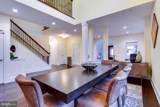 3912 Kincaid Terrace - Photo 11