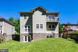 3912 Kincaid Terrace - Photo 53