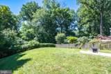 3912 Kincaid Terrace - Photo 54