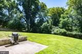 3912 Kincaid Terrace - Photo 55