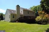 3859 Yerkes Road - Photo 33
