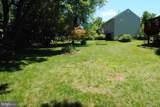 3859 Yerkes Road - Photo 36