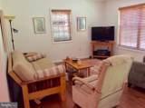 30699 Oak Court - Photo 11
