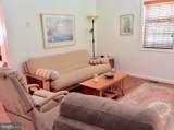 30699 Oak Court - Photo 12