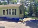 30699 Oak Court - Photo 2