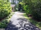 30699 Oak Court - Photo 26