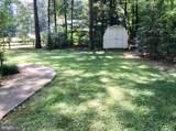 30699 Oak Court - Photo 27