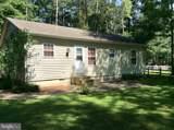 30699 Oak Court - Photo 5