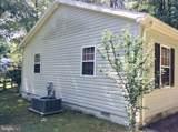30699 Oak Court - Photo 6