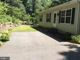30699 Oak Court - Photo 9