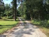 60 Dinwiddie Drive - Photo 22