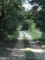 60 Dinwiddie Drive - Photo 23