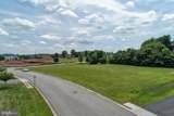 2704 Farnham Lane - Photo 5
