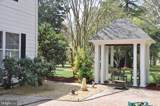 3013 Stockton Road - Photo 34