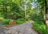 14510 Ridenour Road - Photo 1